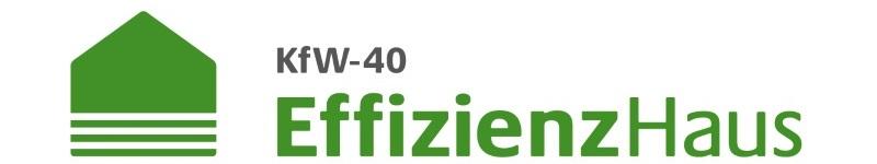 EH_Logo_KfW-40