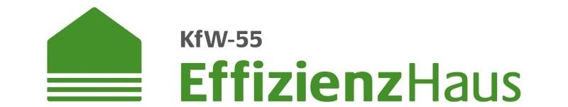 EH_Logo_KfW-55