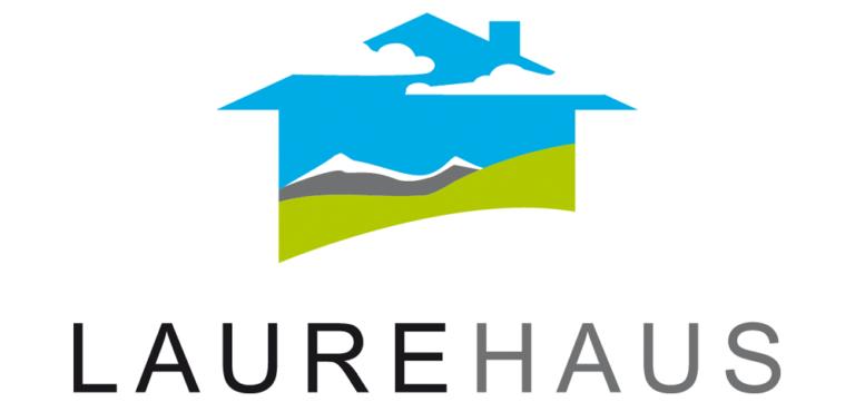 LAURE_Logo_-_media--d98c6261--query