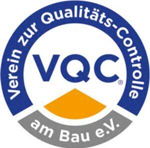 VQC-Logo