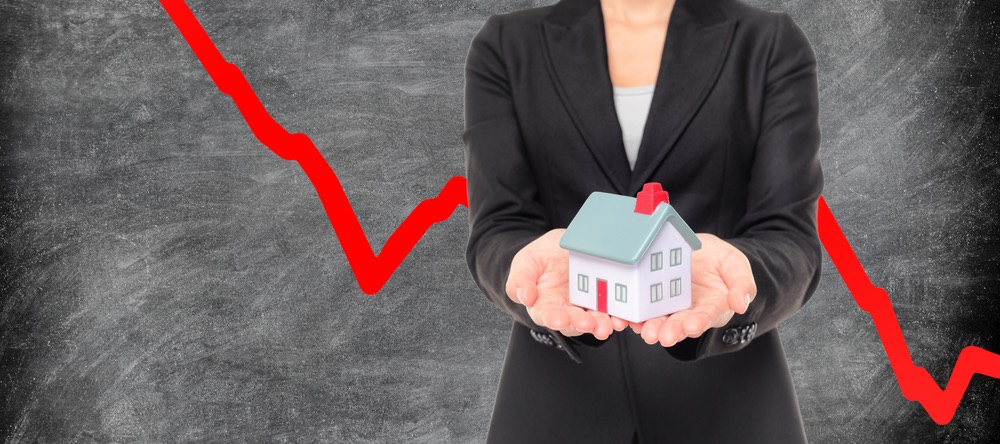 corona-krise-immobilien-markt-preise