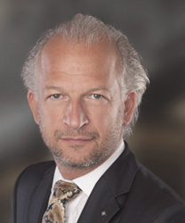 Matthias Wand