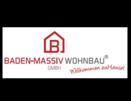 Baden-Massiv Wohnbau GmbH