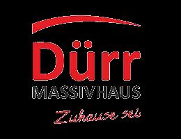 Dürr Massivhaus GmbH