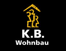 Das Familienhaus GmbH