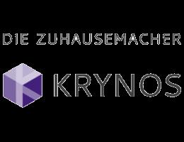KRYNOS-Gruppe