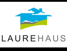 Laure Baubetreuung GmbH