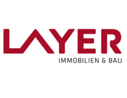 Layer Immobilien & Bau