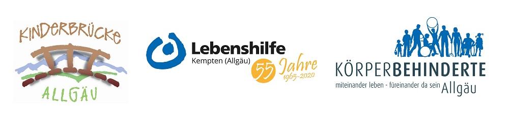 logos soziales