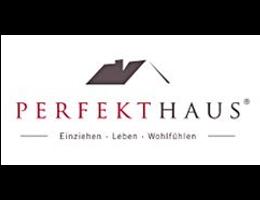 PERFEKT-Haus GmbH