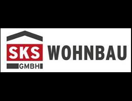 SKS-Wohnbau GmbH