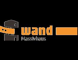 Matthias Wand Massivhaus GmbH